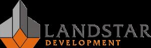 Landstar Logo & Name